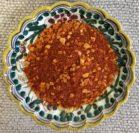 Andouille Seasoning
