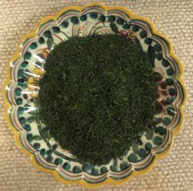 Dill Weed Fancy