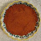 Guajillo Chili Powder