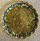 Thai Spice Rub