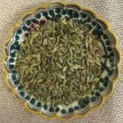 Fennel Seeds Whole